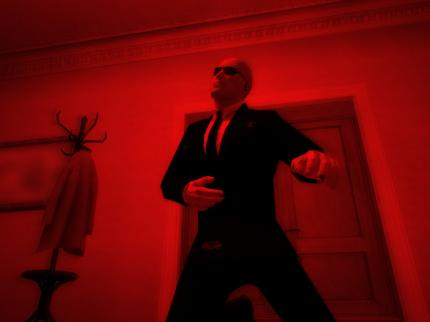 Hitman: Blood Money - Hitman: Der Killer geht um... - Leser-Test von beerbaer