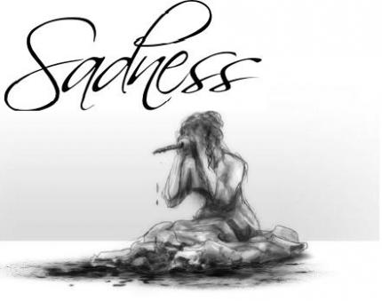 Sadness: Neue Infos, orchestraler Soundtrack