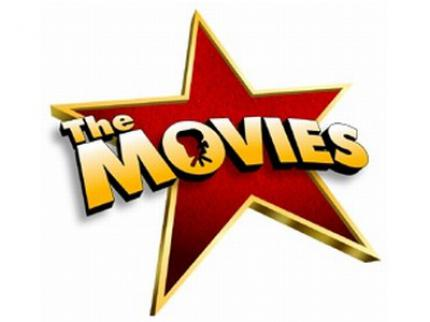 The Movies: Website erstrahlt in neuem Glanz