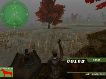 Ultimate Duck Hunting: Neues Video erschienen
