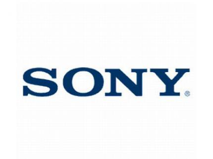 Sony: Erstes PlayStation Center in Europa