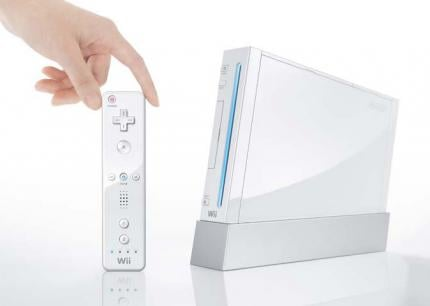 Nintendo Wii: Neues Videomaterial