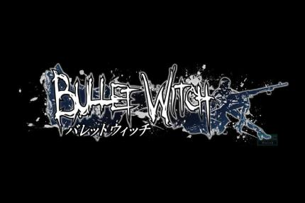 Bullet Witch: Ingame Video erschienen