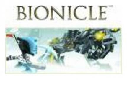 Bionicle Heroes: Trailer und Screenshots