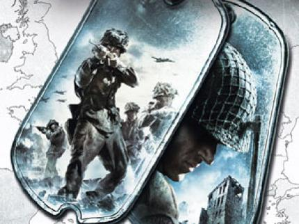 Medal of Honor: Sony kündigt PSP-Version an