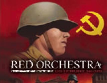 Red Orchestra: Gold Edition im November