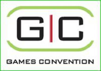 Games Convention: Sensationelle Halbzeitbilanz