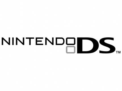 Nintendo DS: Series Sentou Earphone Microphone