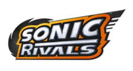Sonic Rivals: Neues Video