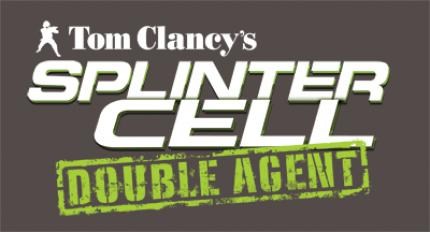 Splinter Cell: Double Agent: 4 neue HD Bilder