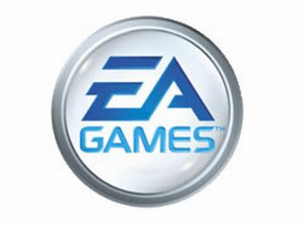 Electronic Arts: Unreal Engine 3 lizensiert