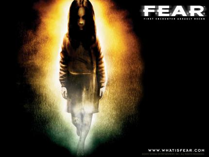 F.E.A.R.: Playstation 3-Portierung zum Launch
