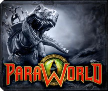 Paraworld: Leveleditor zum Download