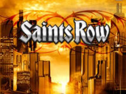 Saints Row: Playstation 3 Version angekündigt
