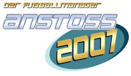 Anstoss 2007: Vierter Patch des Fußballmanager