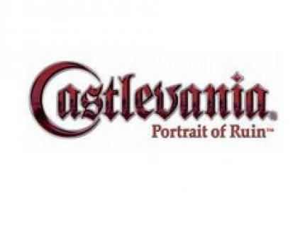 Castlevania: Portrait of Ruin: Neues Video aufgetaucht