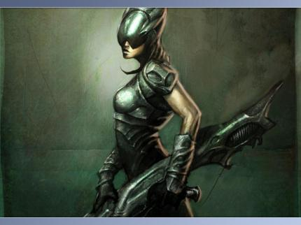 Anarchy Online: Free-Play bis Januar 2008