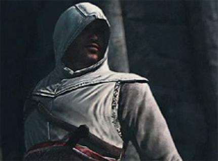 Assassins Creed: Offizielle Website online