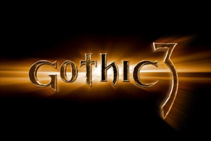 Gothic 3: Exklusive Listening-Session
