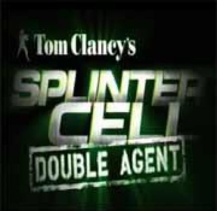 Splinter Cell: Double Agent: Multiplayer-Demo auf Xbox-Live