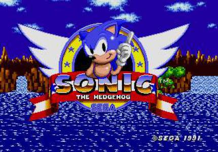 Sonic the Hedgehog Genesis: Retro-Kult für den GBA