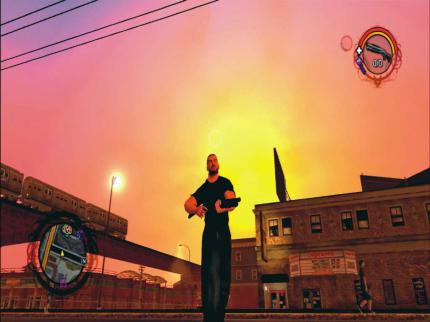Saints Row (dt.): Gangsters Paradise - Leser-Test von Kobleano