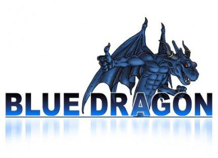 Blue Dragon: Im Mai in den USA?