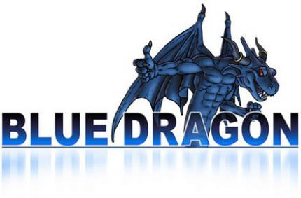 Blue Dragon: Neuer Trailer online