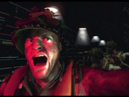Medal of Honor: Airborne: Neues Teaser-Video erschienen