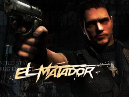 El Matador: Patch und Support-Info