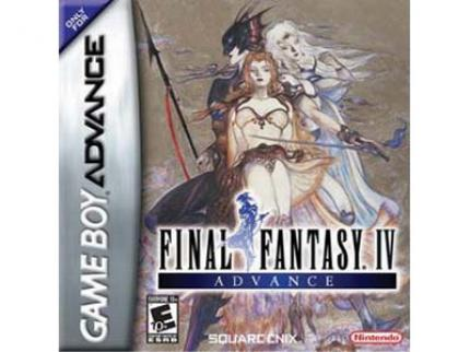 Final Fantasy Finest Box: Jap. Releasedatum verschoben