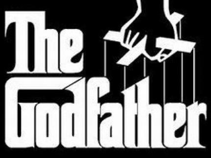 The Godfather Blackhand Edition: Erste Bilder des Wii Titels