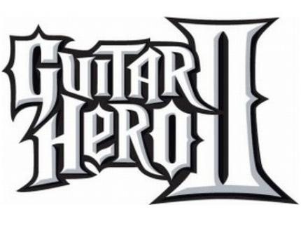Guitar Hero II: Controller-Problem per Update behoben