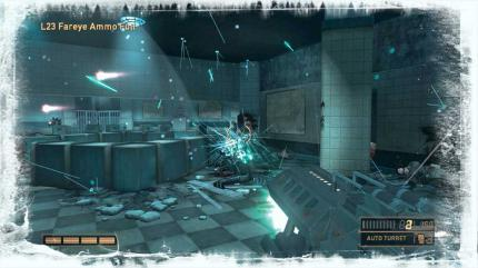 Resistance: Fall of Man - Bester Launchtitel der Ps3 - Leser-Test von TGwillight-Legend