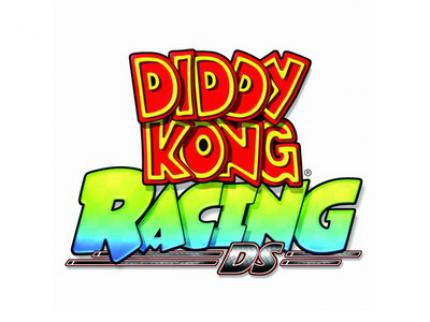 Diddy Kong Racing: Neue Screenshots zum Affen-Trouble