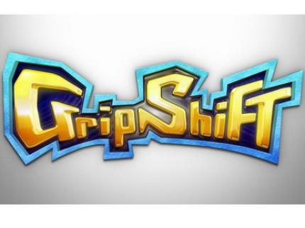 Gripshift: PS3-Version zum Download bereit