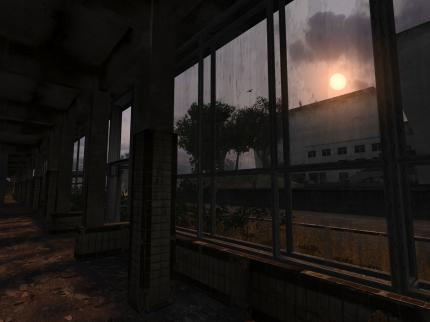 S.T.A.L.K.E.R: Video und neue Screenshots