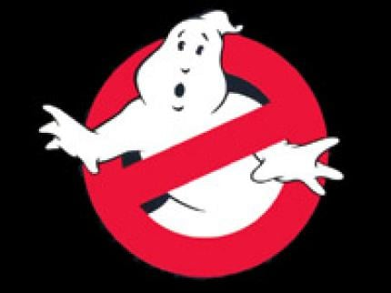 Ghostbusters: InGame-Video bei youtube aufgetaucht