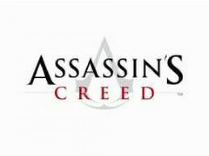 Assassin's Creed: CGI-Film in Planung