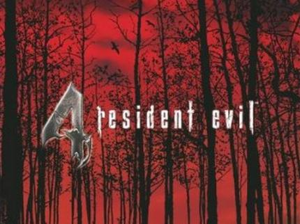 Resident Evil 4: PC-Version verschoben