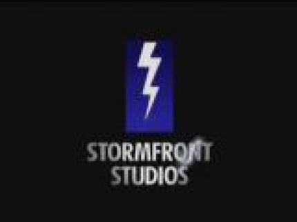 Stormfront Studios: Neues Action-Adventure in Arbeit?