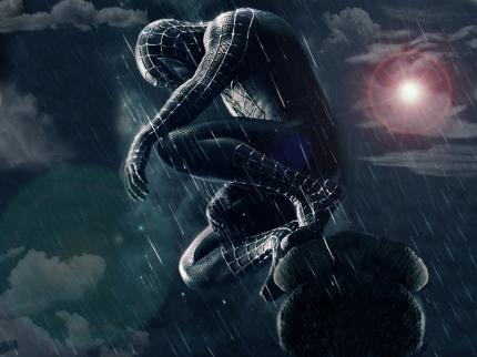 Spider-Man 3: Neuer Trailer