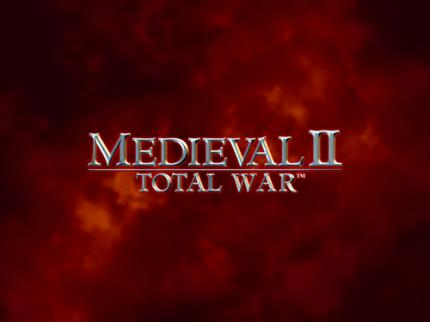 Medieval II: Total War Kingdoms: Trailer zum neuen Add-On erschienen