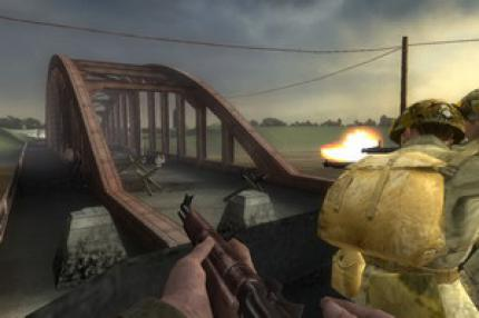 Medal of Honor: Vanguard: Neuer Trailer kurz vor dem Release