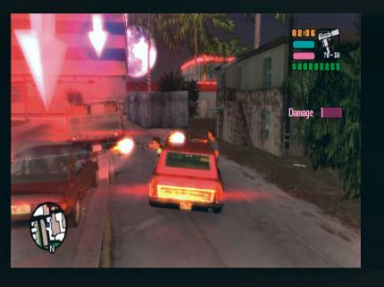 Grand Theft Auto Vice City Stories: GTA: Vice City Stories - Leser-Test von wwe06