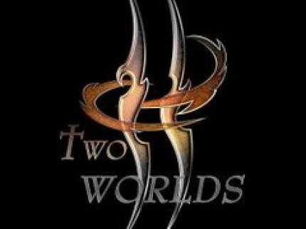 Two Worlds: Patch 1.5 im Anmarsch