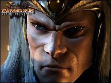 Warhammer Online: Age of Reckoning Making-Of Video