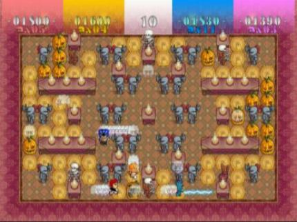 Cool Herders: DS Remake des Dreamcast-Titels