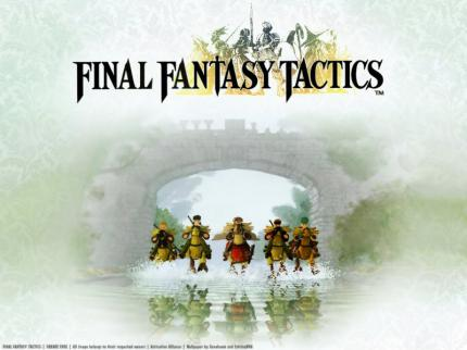 Final Fantasy Tactics: Lion War: Release und Multiplayer