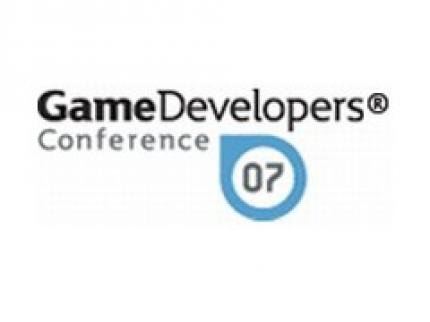 Game Developers Choice Awards: Die Gewinner
